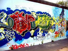 Kostenlose Berlinfotos Vom Alexanderplatz Bis Berliner Mauer