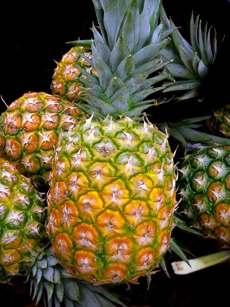 http://quarknet.de/fotos/food/ananas-foto.jpg