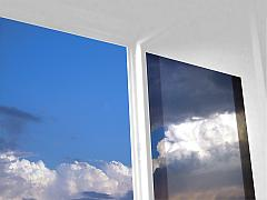 Kostenlose himmels fotos lizenzfrei