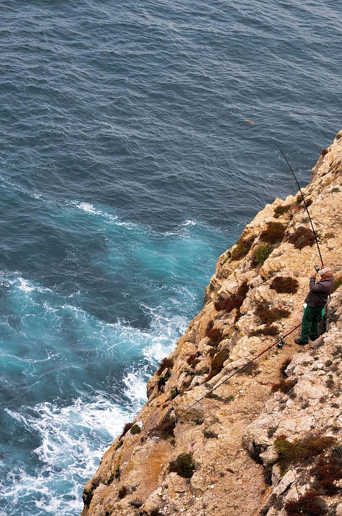 Vila Do Bispo Portugal  City pictures : Vila do Bispo Algarve kostenlose Bilder einer Portugal Reise