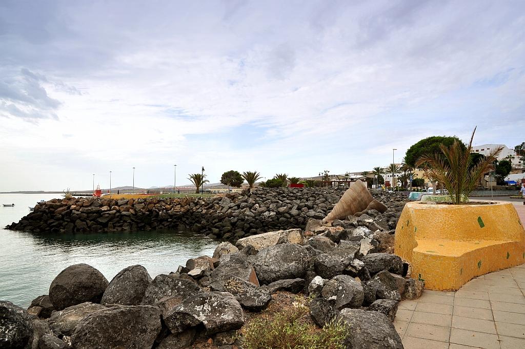 Fuerteventura fotos von pajara bis punta de jandia - Pension puerto del rosario ...
