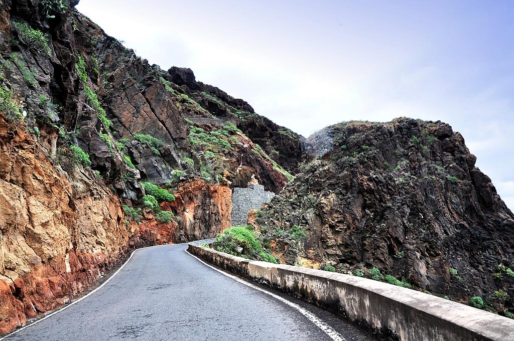 Briefe Nach Gran Canaria : Gran canaria kanaren bilder einer spanien reise