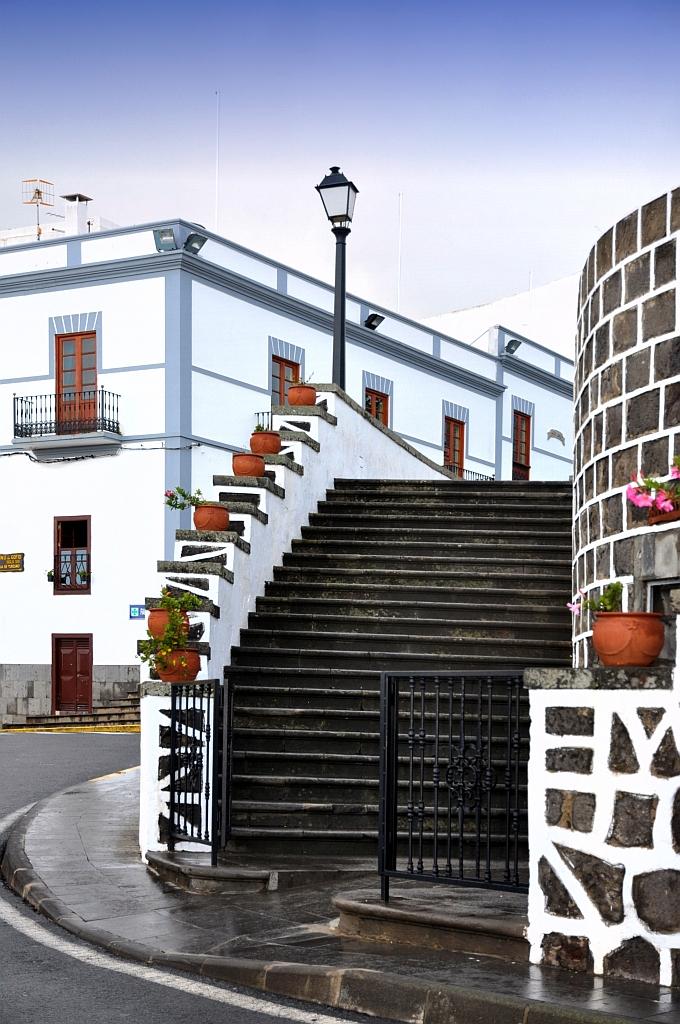 Gran Canaria, Kanaren - kostenlose Bilder einer Spanien Reise